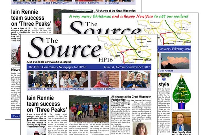 The-Source-image-stack